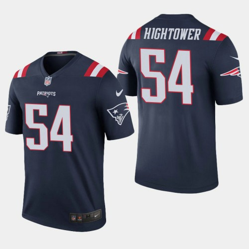 patriots jersey hightower