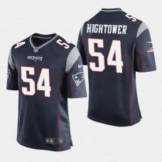 dont'a hightower jersey