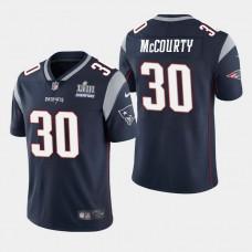Jason McCourty Patriots Jerseys KIDS | WOMENS Uniform