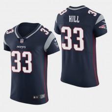 Jeremy Hill Patriots Jerseys KIDS   WOMENS Uniform