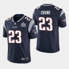 Patrick Chung Patriots Jerseys KIDS | WOMENS Uniform