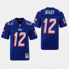 Tom Brady Patriots Jerseys KIDS | WOMENS Uniform