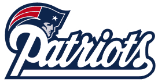 Patriots Player Gear